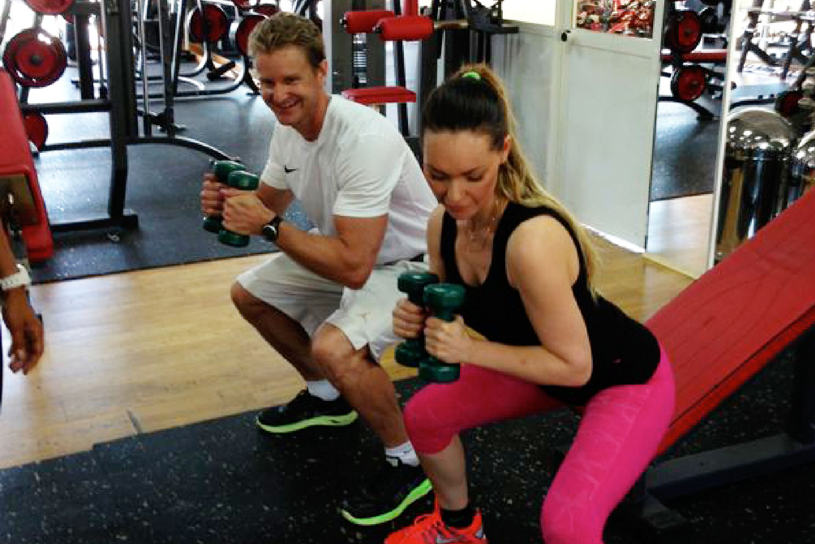 Personal Trainer Marbella Image 04
