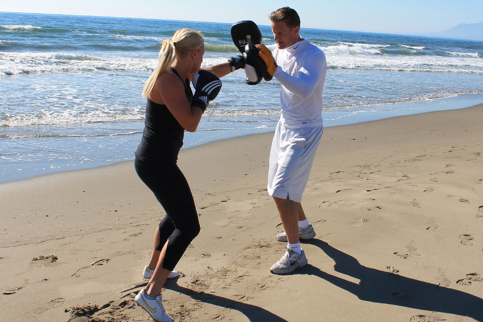 Personal Trainer Marbella Image 05